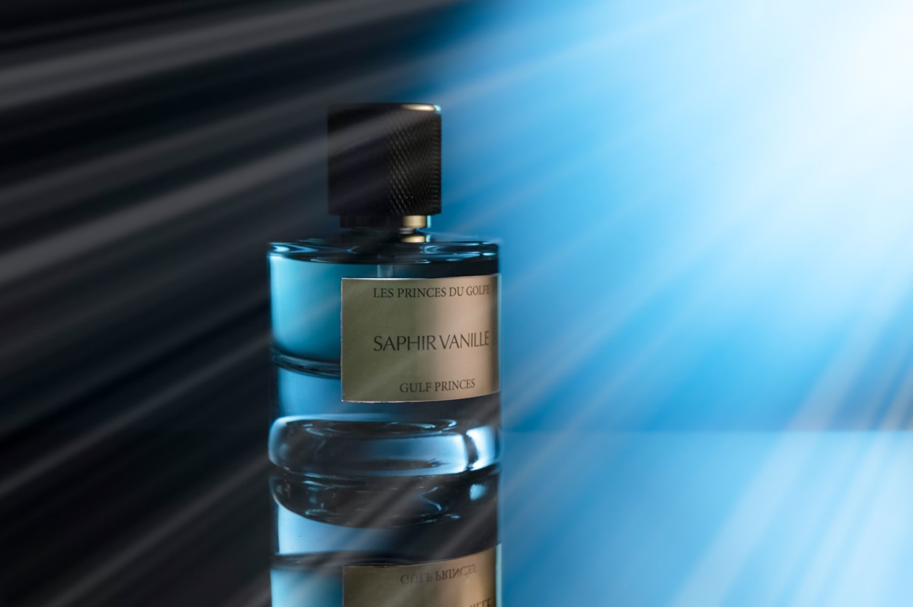 Le parfum mixte : une nouvelle tendance en Occident.