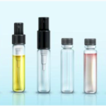 Le décantage des parfums, une tendance qui fait le buzz.