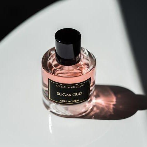 Les parfums gourmands, un délice olfactif !